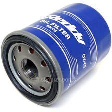 GReddy Oil Filter Fits MR2 AW11 SW20 ZZW30 Celica ST165 ST185 Corolla AE86 AE92