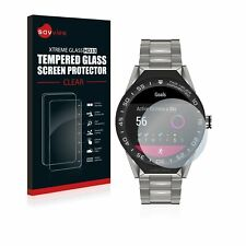 TAG Heuer Connected Modular 45, ® Xtreme HD33 Tempered Glass Screen Protector