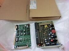 Siemens Simatic S5 6ES5581-0RA12 581-0RA12 5810RA12 + Netzteilkarte 6 Monate