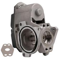 EGR Exhaust Gas Recirculation Valve for Audi A3 A4 A5 A6 Q5 TT VW Passat 2.0TDI