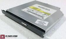 HP G62 CQ62 SATA Genuine DVD±RW CD-RW SuperMulti Rewriter Drive 615589-001