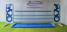 Water Tray 1m x 3m for Show Jumps - High Quality.