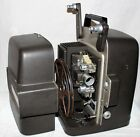 Vintage Bell & Howell Super 8 346A Autoload 8mm Film Projector