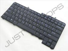 Dell Inspiron 6000 9200 9300 Greek Keyboard Ellinas Pliktrologio 0H5632 LW