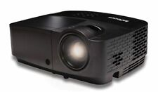 HDMI DLP 16:9 Home Video Projectors
