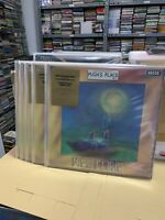 PUGH'S Place LP W 1 West One Dutch Psychedelic Rarität Gold Vinyl 2021