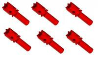TenPoint High-Performance Aluminum Omni-Nock for Crossbow Arrows NEW!!!