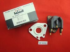 Kw 815 085 Distributor Cap Renault - FACET 2.7685PHT