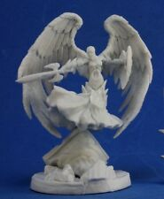 DEVA - Reaper Miniatures Dark Heaven Bones - 77363
