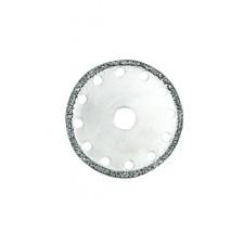 Disco da taglio diamantato PROXXON COD. 28558