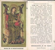 MARIA SS. DI MONTEVERGINE N.3187