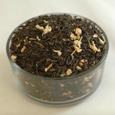 100% Organic Dried JASMINE Flowers Loose Leaf Tea Premium Quality