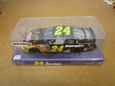 1:24 Jeff Gordon #24 2004 Chevy Monte Carlo Wizard of Oz Action Winners Circle