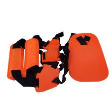 4147 5700 Stihl Werkzeug Rucksack Für Tragegurt Doppelschultergurt Advance Sonstige