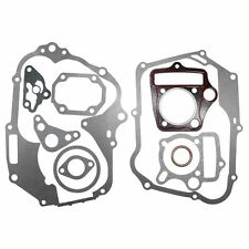 Engine Motor Gasket Kit 70cc Honda XL70 XL75 XR70 XR75 CRF70 Pit Dirt Pit Bikes