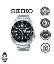 SEIKO Prospex King Turtle Divers Automatic Watch SRPE03K1
