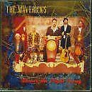 Dance the Night Away von the Mavericks | CD | Zustand sehr gut