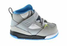 New Baby Jordan Flight 45 High Shoes (599903-016) Toddler US 4 / EUR 19.5
