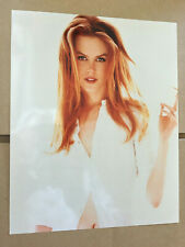 Nicole Kidman #3 headshot photo