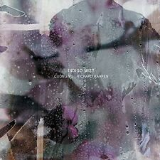 Indigo Mist, Cuong V - That the Days Go By & Never Come Again [New CD]