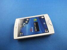 Sony Ericsson XPERIA Sammler Sammlung Handy Dummy Spielzeug Handy-Attrappe NEU