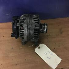 Lichtmaschine Audi A4 B5 1,9TDI 110PS AFN Bosch Freilauf
