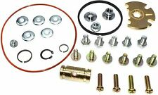 Turbo repair rebuild kit for Garrett GT1749V VNT15 GT17 GT20 GT25 turbocharger