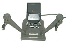 Minette 8mm Film Editor/Viewer - 8mm Film - Fully working