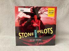 Core (2020) • Stone Temple Pilots • NEW/SEALED Vinyl LP