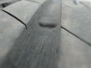 Paire de pneus UNIROYAL RAIN SPORT 3 195 50 15 82 V 00003-0000100457