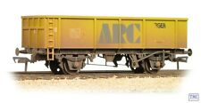 37-552C Bachmann OO Gauge 46T POA Mineral Wagon ARC TIGER Weathered