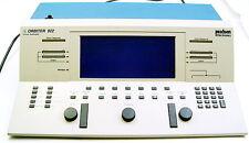 Madsen Orbiter 922 Clinical Audiometer