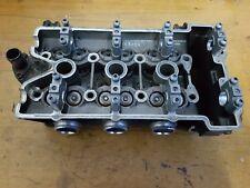 Zylinderkopf Triumph Trident 750 (T300C)