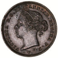 Raw 1877H Jersey 1/48 Shilling Withdrawn Issue