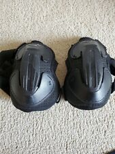 Rollerbade Knee Pads Adult Size M