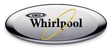 Whirlpool Maytag R0000451 Refrigerator Hinge Shim Kit