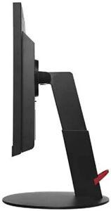Monitor LCD Lenovo ThinkVision T22i-10