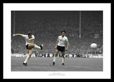 Tottenham Hotspur Football Player Photographs