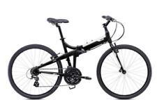 Tern Unisex Adult Folding Bike Bikes