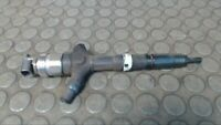 Dieseleinspritzdüse 236700G010 Toyota Avensis T25 12 Monate Garantie