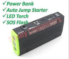 Portable External Battery iPad iPhone Mobile Phone Laptop Power Bank Dual USB