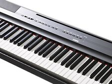 Yamaha P 125B Digital Piano / E-Klavier / stagepiano NEU!