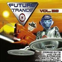 Future Trance Vol.29 von Various | CD | Zustand gut