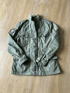 Mens Vintage Ralph Lauren Jacket - Size Large