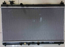 TYC 13451 Radiator Assy for Honda Fit 1.5L L4 2015-2016 Models