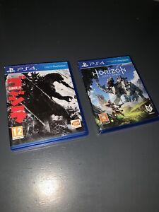 Godzilla Ps4 Playstation 4