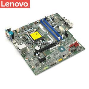 00XK255 FOR Lenovo V520S-08IKL V520-15IKL B250 MOTHERBOARD 00XK254