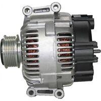 Lichtmaschine Generator NEU 180A Audi A6 2,4 2,8 3,0 3,2 FSI TFSI Quattro