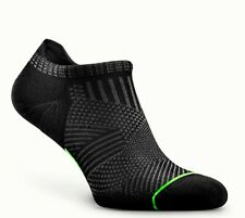 Rockay Accelerate Anti-Blister Running Socks - New w/Tags