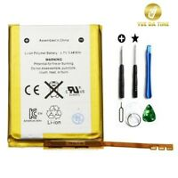 Brand New internal Replacement Battery for Apple iPod touch 4th Gen 4 4G USA A+